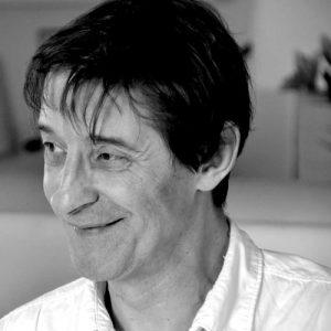 Arnaud Roi