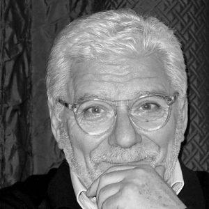 Pierre Perrault