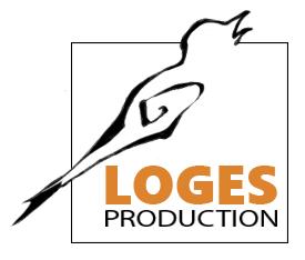 Loges Production